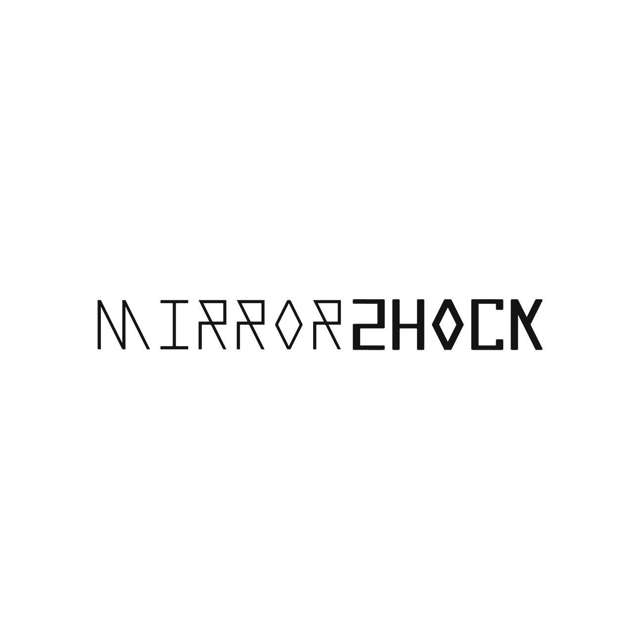 MirrorShock