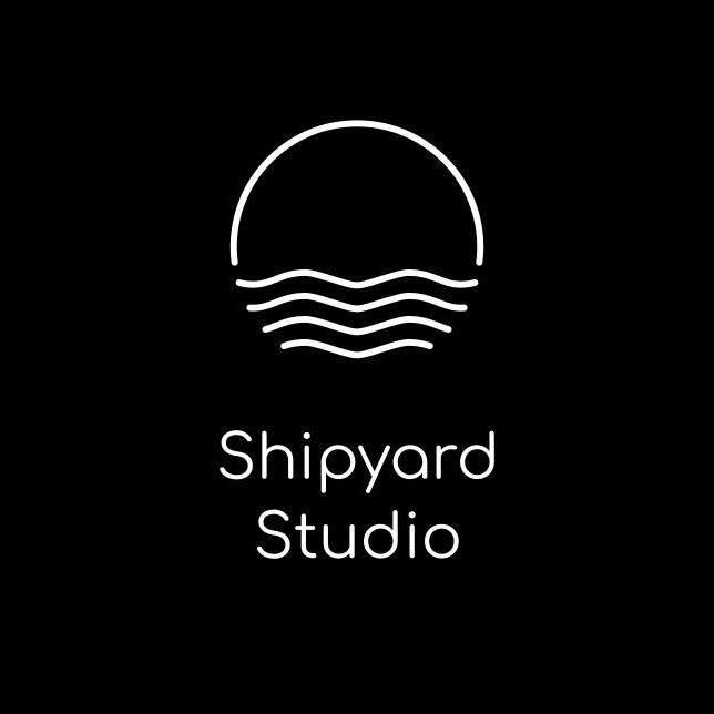 Shipyard Studio