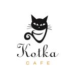 Kotka Cafe